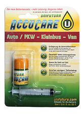Accucare Autobatterie Batteriepulser Bleiakku Aktivator Batterie Refresher