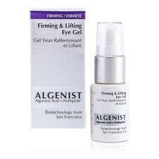 ALGENIST Firming & Lifting EYE GEL 1 oz / 30 ml, NEW IN BOX