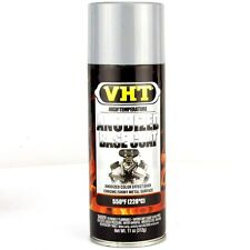 VHT SP453 Anodised Base Coat Aerosol