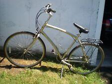 MONGOOSE PRO CROSSWAY 250 BIKE 21 SPEED /MONGOOSE PRO BICYCLE 21 SPEED