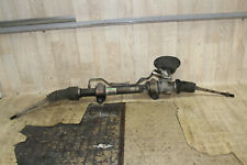 Lenkgetriebe TRW 7700433725 Renault Megane I Bj. 2001
