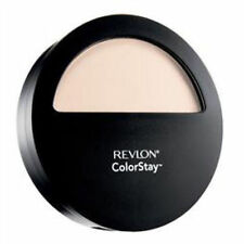 Revlon Face Powder