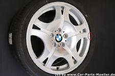 6 6er BMW E63 E64 Alufelge Styling Sternspeiche 92 Rueda Ruota Wheel 31336760628