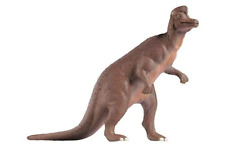 Lindberg Hadrosaurus/corythosaurus #70280 Plastic Kit