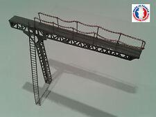 POT01-HO-Kit potence PLM type 1