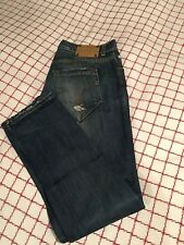 Jeans Dondup Donna Tg 28