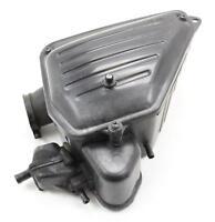1995 Honda Nighthawk 250 Cb250 Airbox Air Intake Filter Box 17210-kbg-770