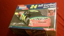 Monogram Nascar #24 Jeff Gordon  Model Factory Sealed.