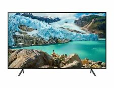 "Samsung Series 7 RU7172 127 cm (50"") 4K Ultra HD Smart TV Wifi Negro"