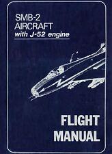 DASSAULT SUPER MYSTERE B2 - IAF VERSION WITH J52 ENGINE