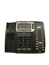 Allworx Paetec 9224 Used Phones Great Condition Free Shipping