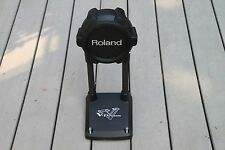 Roland V-Drums KD-9 Kick drum pad