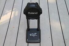 Roland V-Drums KD-9 Kick Drum Pad