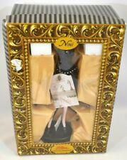 NiNi SS Sarna Chloe Jewelry Holder Organizer in Box
