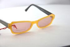 lunettes solaires Jean Charles de Castel Bajac jcc 912 3170 SKU 20
