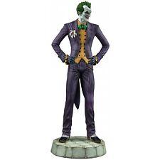 Batman: Arkham Asylum - The Joker Limited Edition 1/6th Scale Statue