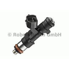 Einspritzventil - Bosch 0 280 158 057