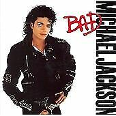 Michael Jackson : Bad CD Special  Album (2009) Expertly Refurbished Product