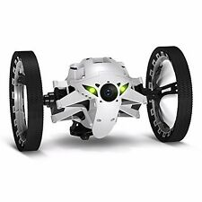 Parrot Jumping Sumo RC Car Rondom Color Brand New
