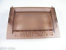 New Califone Cassette Recorder Replacement Cassette Holder / Door # 600-5700-003