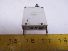 E-T-A Magnetic 43-300-P10 Circuit Breaker 8A