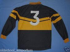 St. Patrick's CS (Navan) / #3 - early 2000's - O'NEILLS Shirt / Jersey. Size: S