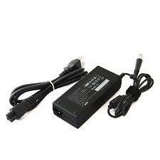 90W Laptop AC Adapter for Hp Envy Dv7-7278ca M4 M4-1015dx M6 M6-1100 M6-110
