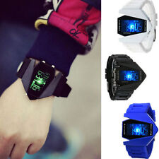 Unbranded Digital Men's Sport Wristwatches