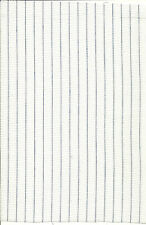 Waste Canvas Fabric for Counted Cross Stitch 14 Count 9
