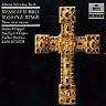 Maria Stader - Bach Mass in B minor [CD]