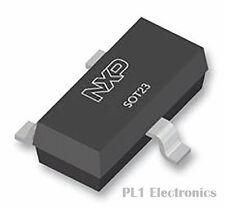 NXP BAT754A Kleine Signal Schottky Diode, Doppel- Gemeinsame Anode, 30 V, 200 mA