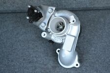 Turbocharger 49373-02013 for Peugeot: 208, 308 - 1.4, 1.6 HDi. 68/75/92 BHP.