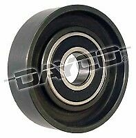 NULINE IDLER TENSIONER PULLEY for TOYOTA CAMRY SV21 CELICA ST162 ST185R 3S EP068