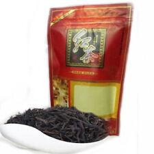 Premium organic 50g Oolong tea Premium WuYi Yan Tea Da Hong Pao Black tea
