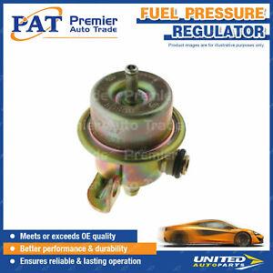 Fuel Pressure Regulator for BMW 3 Series 318 320 323 325 E30 5 Series 525e E28