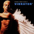 Terence Trent D'Arby Vibrator (1995) [CD]