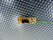 HP LJ 2430n Laserjet  Printer Sensor PCB  Asembly - RM1-1435,  RK2-0532