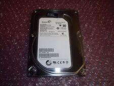 "HP,Compaq (Seagate)581108-001,531625-001  320GB 3.5"" 7.2K SATA HDD Hard Drive"