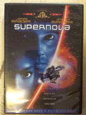 Películas en DVD y Blu-ray ciencia ficción DVD: 1 DVD