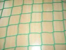 Tornetz Fußballtornetz Jugendtornetz Jugendfußballtornetz 5x2m (100/100cm)