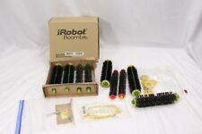 iRobot Roomba Brush Pack for 500 Series 82601 plus more parts