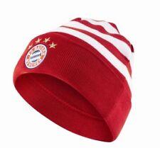 Fußball-Caps/Mützen FC Bayern-Fan-München