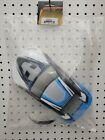 Dromida DIDC1264 Pre-Painted 1/18 Touring Rally Car Body (Light Blue) NOS NIP