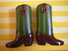 Blythe New 1 pair x Original Accessories Boots