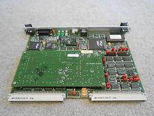 INTER-TEL LSC 520.2300 V 826.5203-3 ISA COMMUNICATION CONTROLLER BOARD