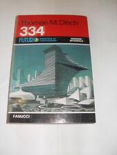 DISCH - 334 - FANUCCI