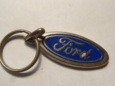 porte clés ford
