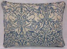 "William Morris Brer Rabbit Pizarra vitela 16 ""x 12"" impresionante & Precio De Ganga"