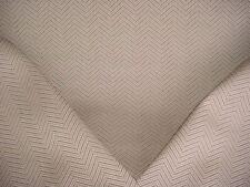 Impresión madera enredo Algodón /& Lino Tela De Lona CLCV-Tanglewood-M