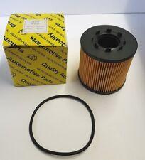 OIL Filter - AS1514 -x-ref: CH9462ECO,  WL7306, HU923X, OX210D, L270, CNS11800